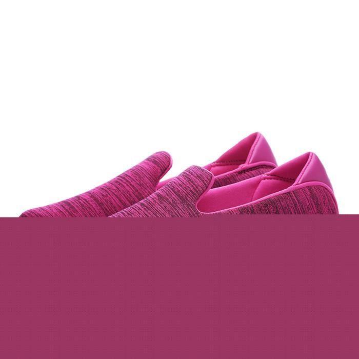 plus marque basket course chaussures luxe le de femmes