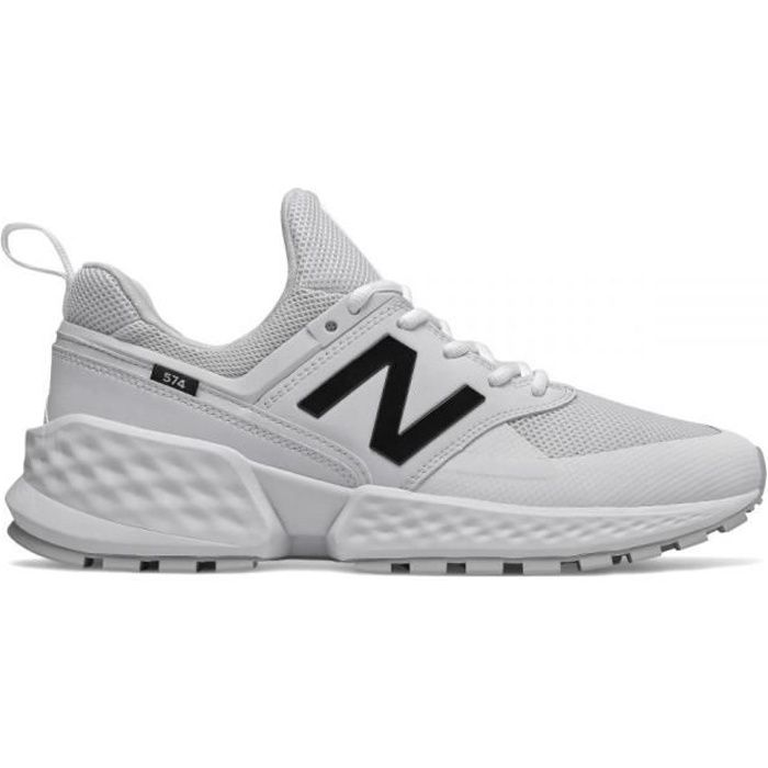 image chaussures new balance