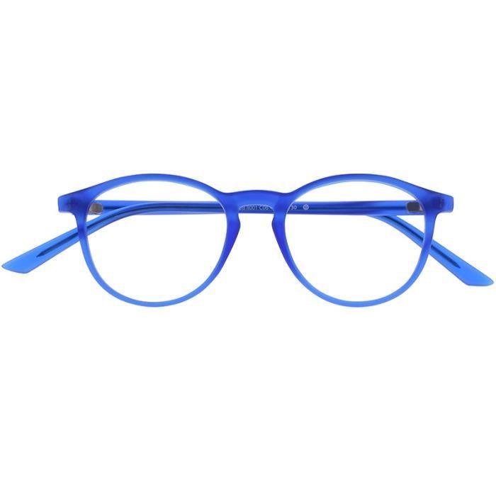 lunette ecran bleu o 39 blue obii001c06xs achat vente. Black Bedroom Furniture Sets. Home Design Ideas