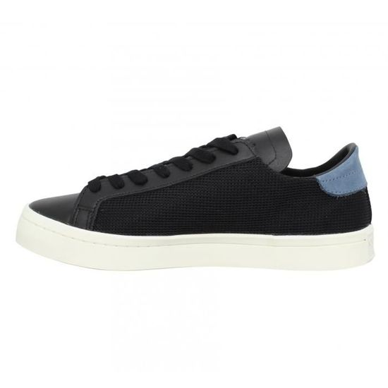 adidas homme toile