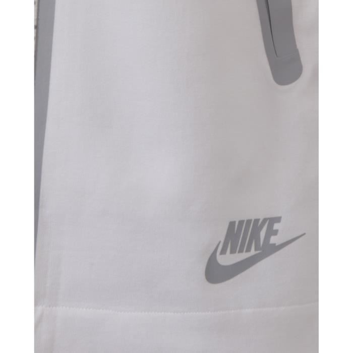 Nike Tech Molleton Splatter Femme Robe, , Taille