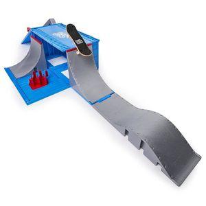 TECH DECK Rampe Transformable
