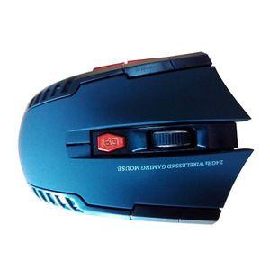 SOURIS ouniondo® souris sans fil pour ordinateur portable