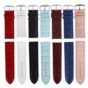 BRACELET DE MONTRE XCH60326548 26mm de haute qualité avec bracelet en