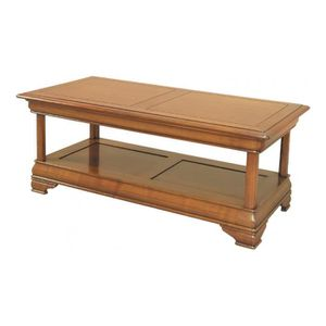table basse louis philippe achat vente table basse. Black Bedroom Furniture Sets. Home Design Ideas