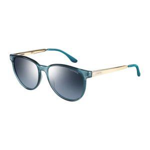 Lunettes de soleil Carrera 6014   S - Achat   Vente lunettes de ... ccff21f7f15a