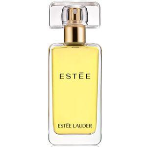 EAU DE PARFUM Un classique parmi les parfums féminins, intempore