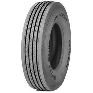 pneus poids lourds accessoires achat vente pneus poids lourds accessoires pas cher. Black Bedroom Furniture Sets. Home Design Ideas