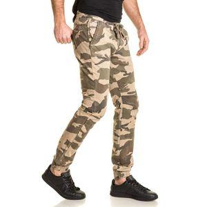 a34af039558cf Jogging Blz jeans homme - Achat / Vente Jogging Blz jeans Homme pas ...