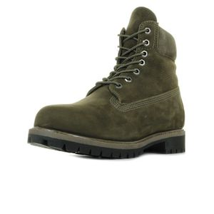 Timberland Achat Boots Premium 6IN Sable W Violet Boot Bordeaux gOdqx8