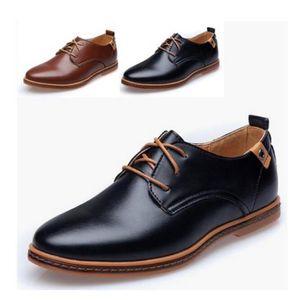 b995b76686e0 Chaussures de ville Mocassins 42 homme - Achat   Vente Chaussures de ...