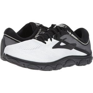 030dbcaf8d2 Chaussures Brooks Running - Achat   Vente Chaussures Brooks Running ...