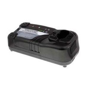 CHARGEUR MACHINE OUTIL Chargeur compatible avec Hitachi type/répour UC14Y