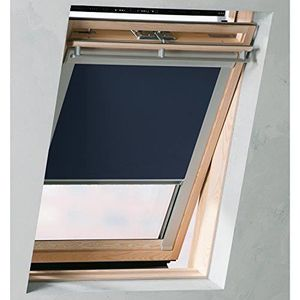Store v lux occultant achat vente store v lux for Soldes velux