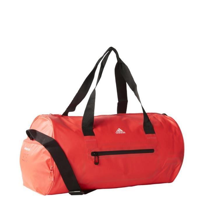 08ea65238574 Adidas Climacool Teambag Sac de Sport Tg S AJ9739 - Prix pas cher ...