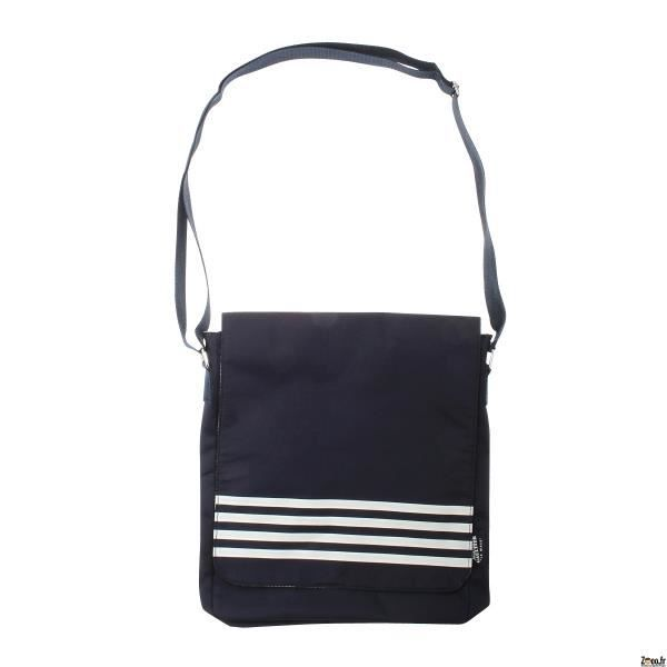 Achat Bandouliere Gaultier Vente Sacoche Paul Sac Jean 6gvY7bfy