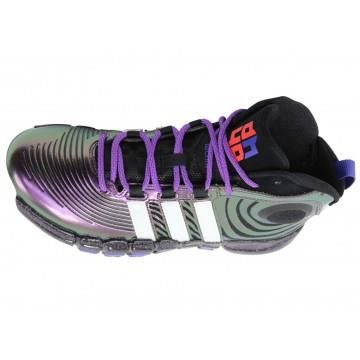 online store 83eee 5e82a BASKET D HOWARD 4 - Chaussures Basketball Homme Adidas