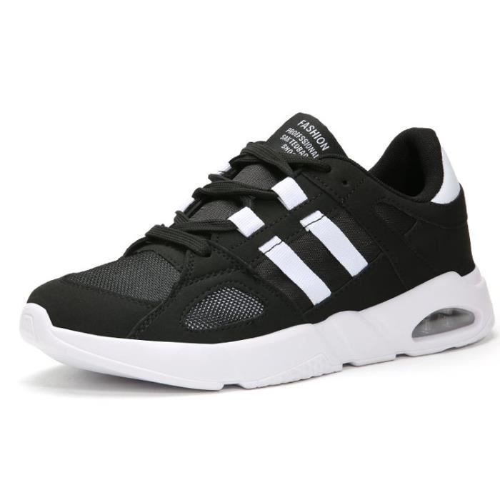 Sneakers chaussure homme shoes men chaussure sport homme PIWQK