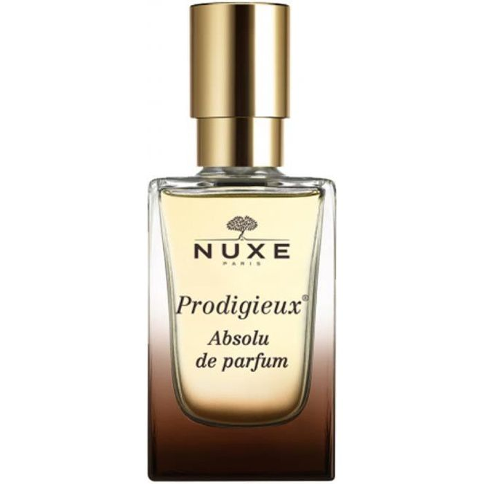 Nuxe Parfum Prodigieux 30ml Parfum Nuxe Absolue Absolue 6fYgv7Iby