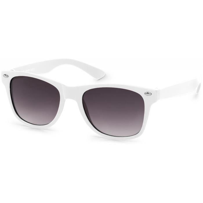 124b331c9ad775 lunettes de soleil pour enfants, rétro classique, design style nerd 09020056