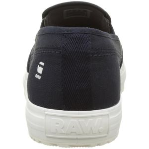 Kendo star top G 2 1BK69W on Sneakers 1 44 Taille Raw Slip hommes awEOC4Oq