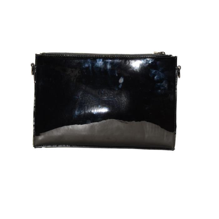 sac porté épaule femme style pochette ref_twc34086