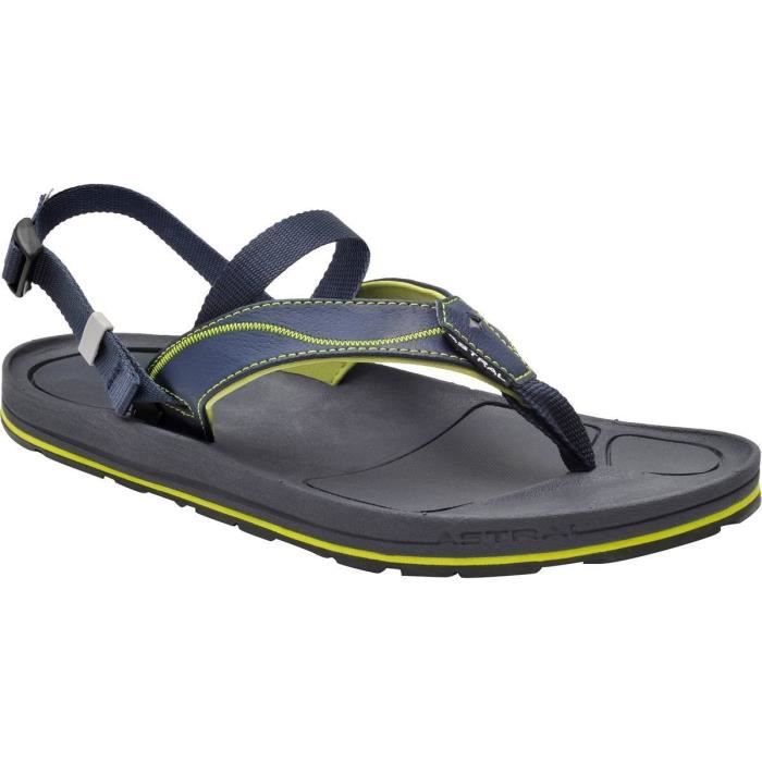 Astral Filipe Sandal - Homme Y03T4 Taille-42