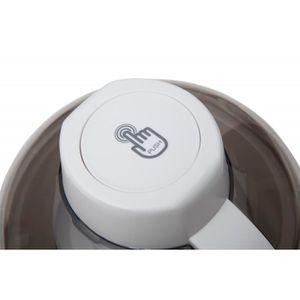 Sorbetiere professionnel achat vente sorbetiere - Turbine a glace professionnel ...