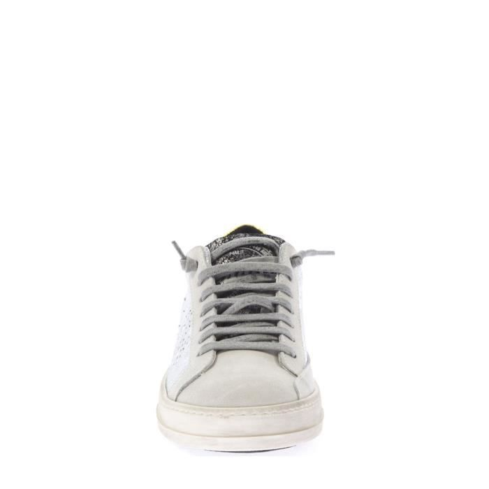 Converse Femmes Breakpoint Ox Mode Sneaker Chaussures SZ7V3 Taille-38 t8b4SO