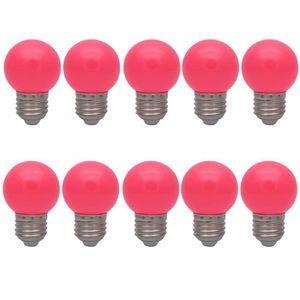 ampoule led gu10 220v achat vente ampoule led gu10. Black Bedroom Furniture Sets. Home Design Ideas