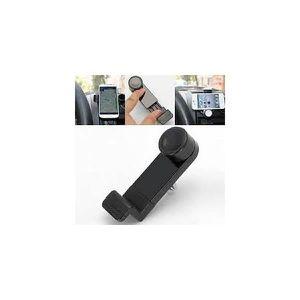 FIXATION - SUPPORT Support voiture Iphone 7 Plus Haute tenu de votre