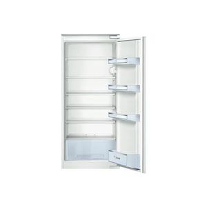 RÉFRIGÉRATEUR CLASSIQUE Réfrigérateur BOSCH KIR24V24FF