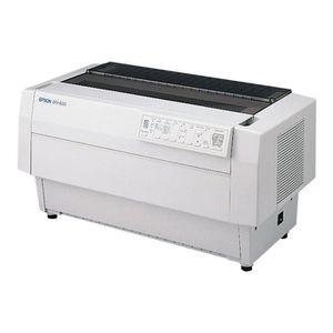 IMPRIMANTE Epson DFX 8500 Imprimante monochrome matricielle R