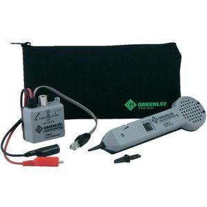 MULTIMÈTRE Set de détecteur de câbles 601K-G