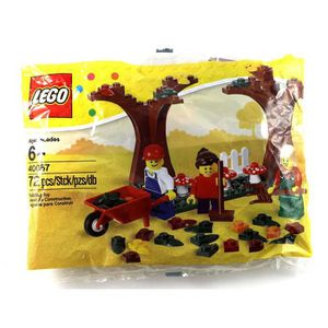 Achat Pas Scene Jouets Lego La Chers Et Jeux Vente xeCodrB