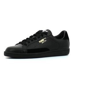 cdiscount chaussure homme puma
