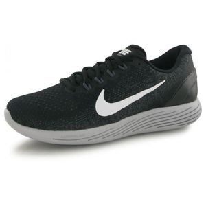outlet store f020c 7bf4d CHAUSSURES DE RUNNING Nike Lunarglide 9 Hommes Running Trainers 904715 S