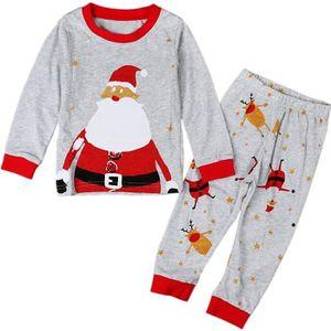 Pyjama noel fille achat vente pas cher - Noel fille 8 ans ...
