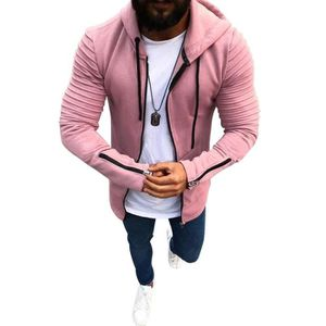 Pull rose homme - Achat   Vente Pull rose Homme pas cher - Soldes ... 53dc73b67080