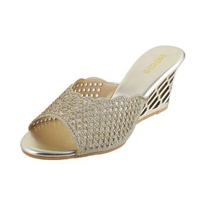 2f5adfd0059 MULE Women s Synthetic Mules (35-3516) OAEMK Taille-40