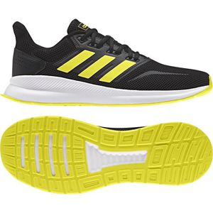 Homme Pas Vente Chaussure Achat Running Cher Adidas fgb7y6