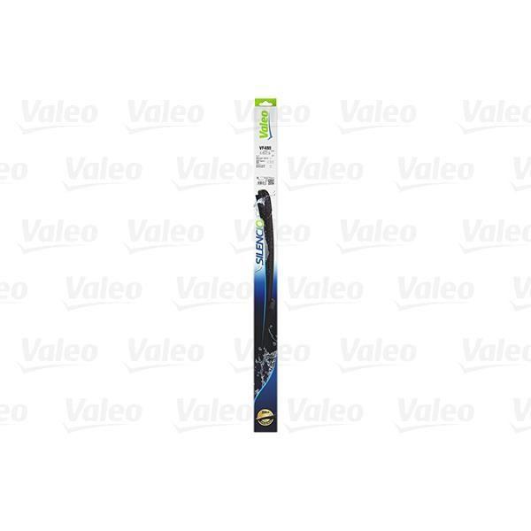 VALEO Kit 2 Balais 574688