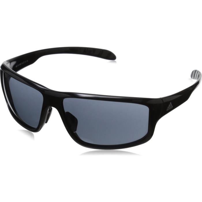 55ee151996d35 Lunette de soleil adulte adidas - Achat   Vente lunettes de soleil ...
