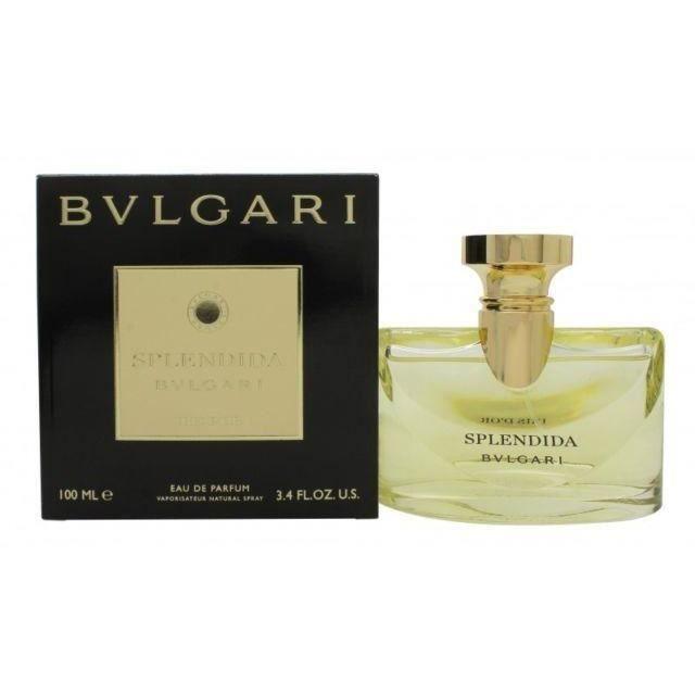 Achat Bulgari Parfum Cher Vente Pas vwOnN8m0
