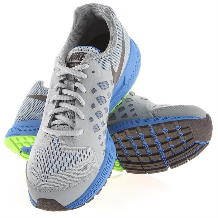 nouvelle arrivee fceca 22967 Nike Lifestyle Zoom Pegasus 31 - Prix pas cher - Cdiscount