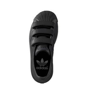 adidas Originals Bébé Basket BZ0417 Superstar Ref 5q6dxWzaw