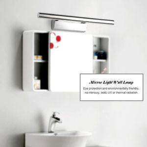lampe ampoule blanc salle de bain achat vente lampe ampoule blanc salle de bain pas cher. Black Bedroom Furniture Sets. Home Design Ideas