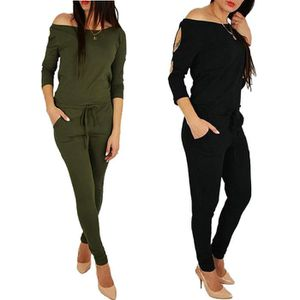 Combinaison femme pantalon - Achat   Vente pas cher - Soldes  dès le ... b2e56f03807a
