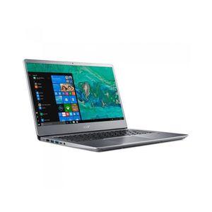 ORDINATEUR PORTABLE Acer Swift 3 SF314-56G-54B2 GRIS 14'' Gris
