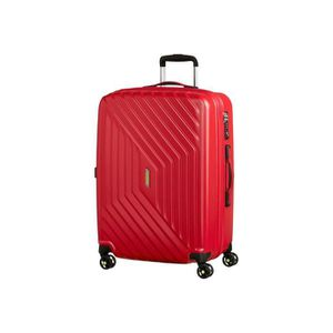 VALISE - BAGAGE Valise Spinner M - Americain Tourister Rouge